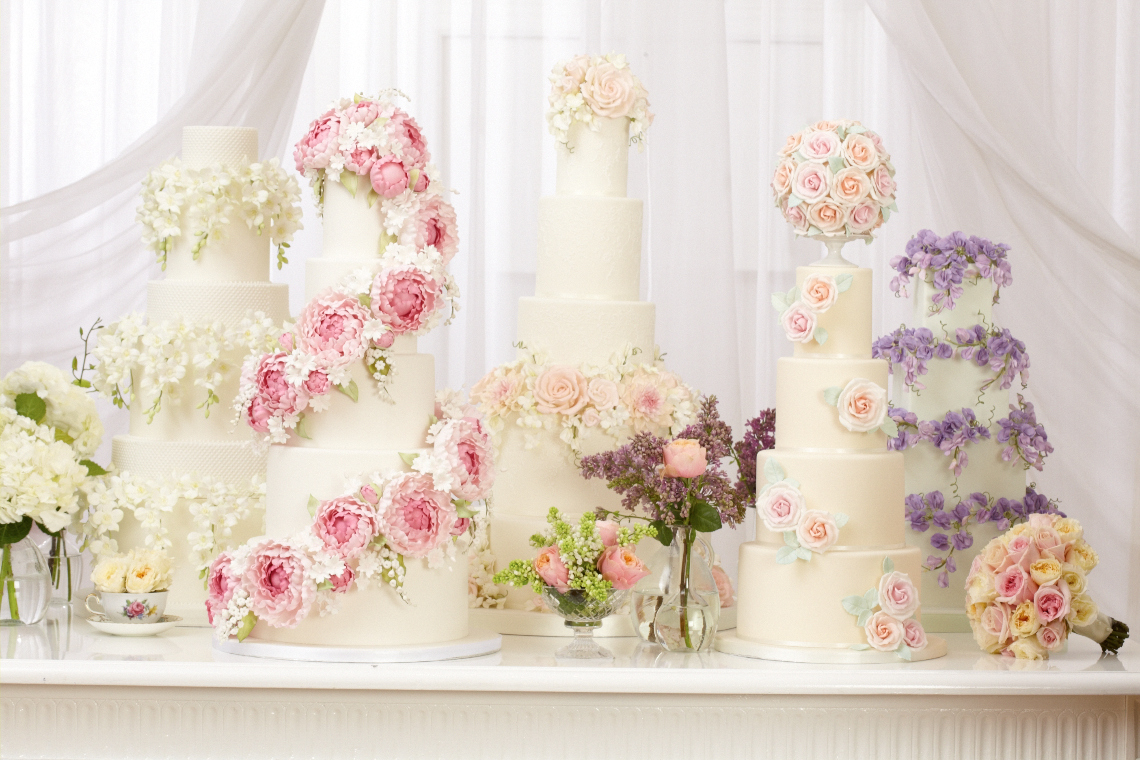 2013_01_30 Peggy Porschen_Floral wedding cake collection_Group13424.jpg