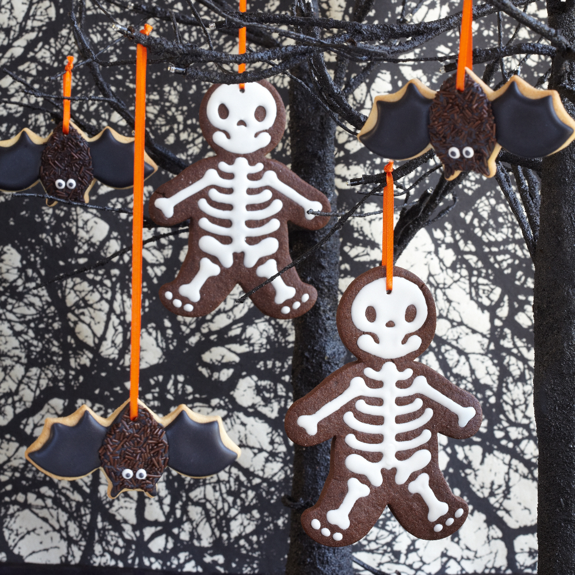 2013_03_07 Peggy Cookies_Halloween_13863.jpg