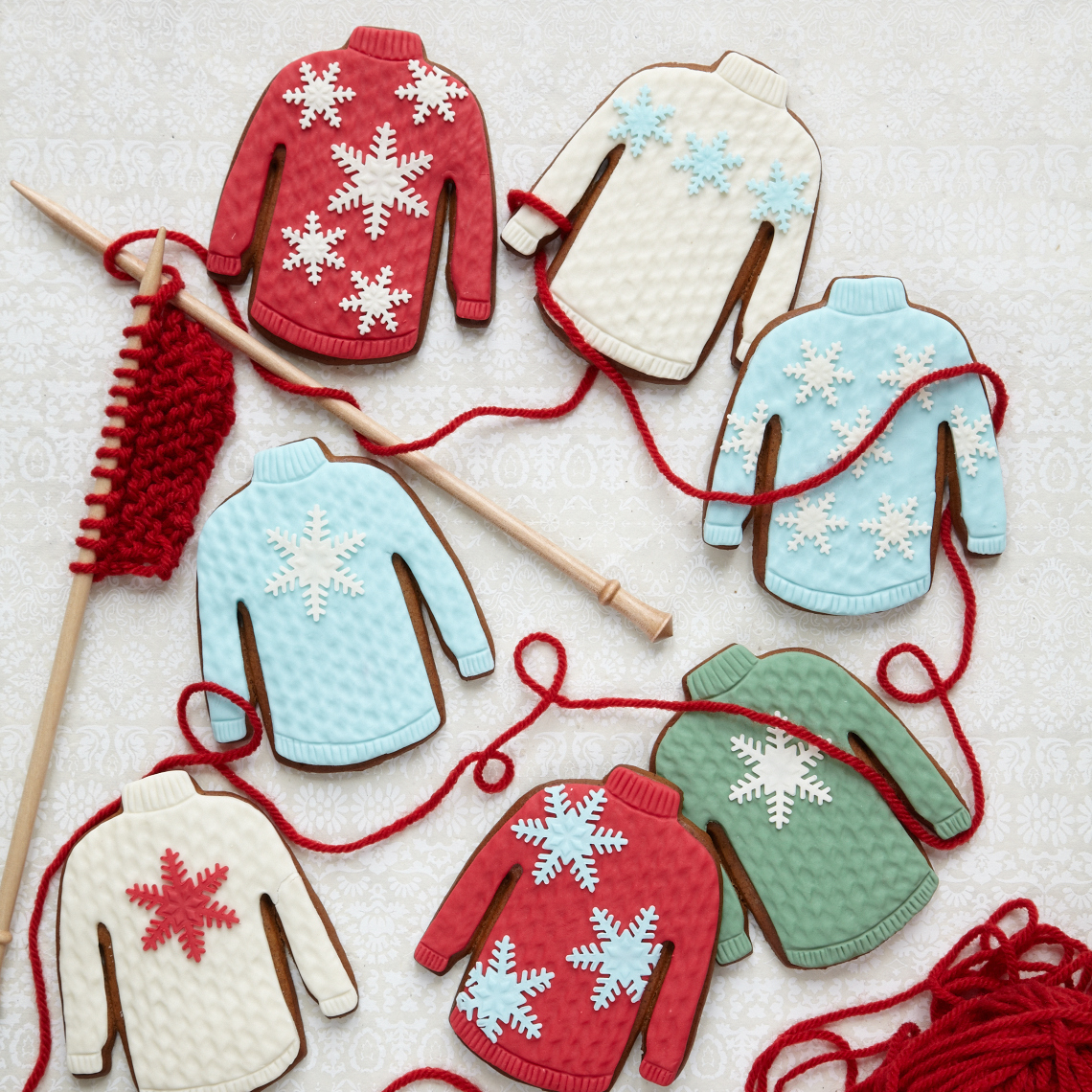 2013_03_11 Peggy Cookies_Jumpers_14012.jpg