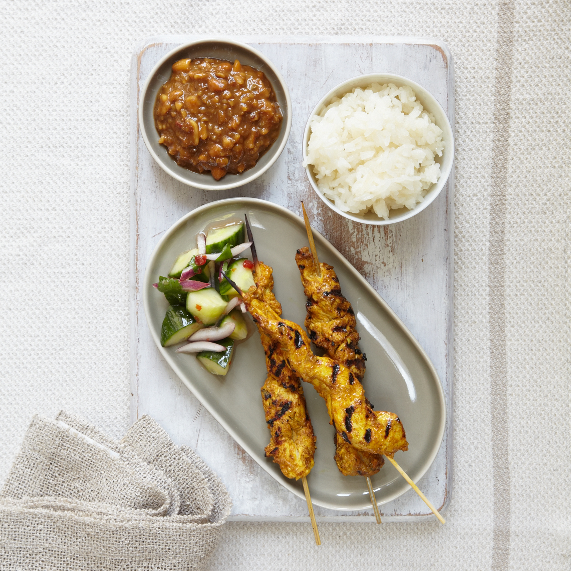 2014_03_13 The Gorgeous Kitchen_Chicken_Satay_14422.jpg