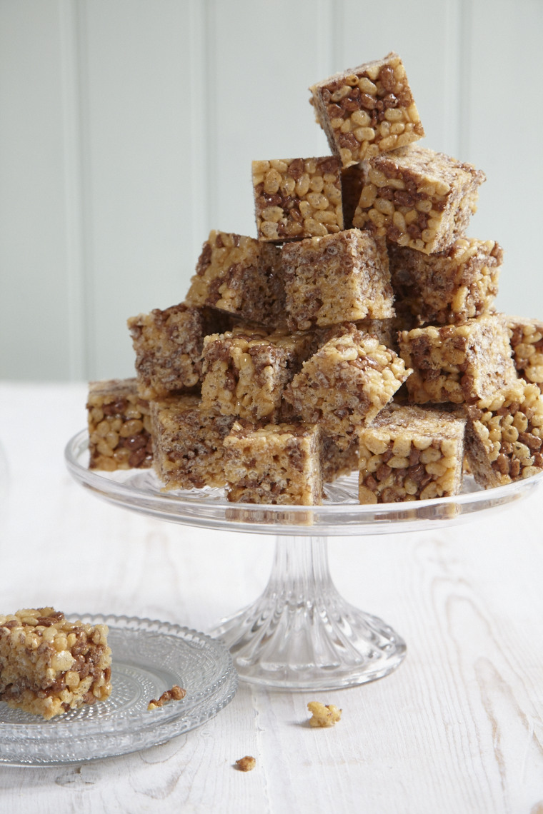 2015_10_15_Mary_Berry_Foolproof_two_tone_toffee_chews_40875
