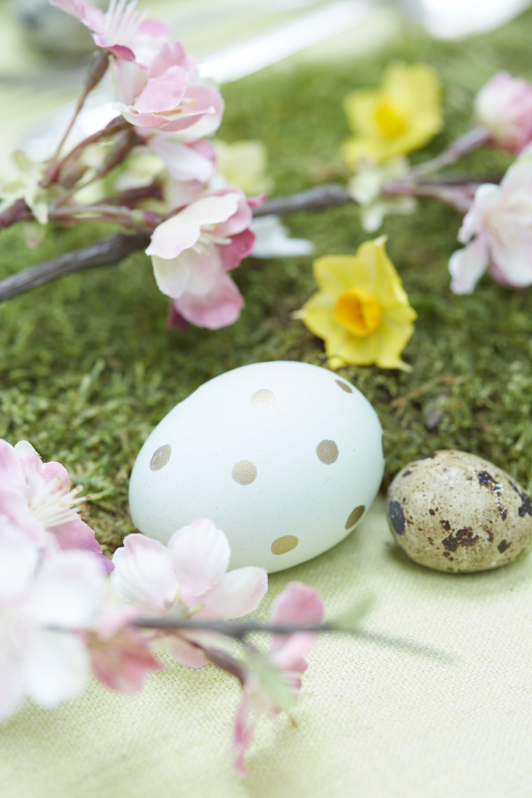 2015_12_01_LE_Spring_Easter_Feast_easter_table_detail1272