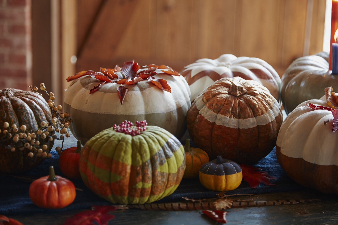 2016_05_24_LEW_Autumn_Liz_Crafting_Pumpkins_8993