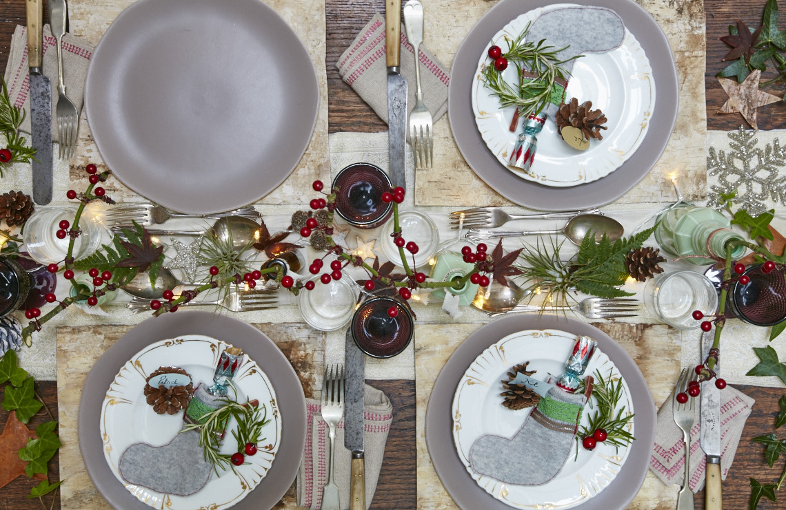 2016_07_12_winter_Christmas_Table_11223 1
