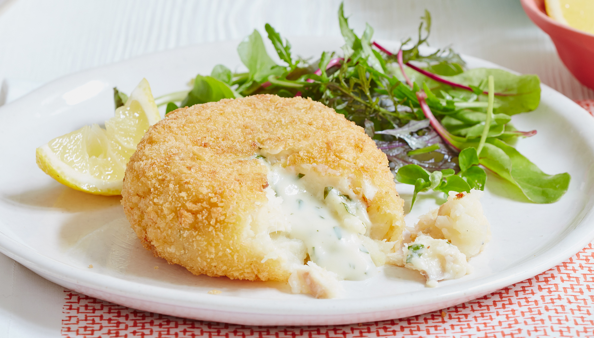 2016_09_26_Mary_Berry_Everyday_Very_Fancy_Fishcakes_13186web