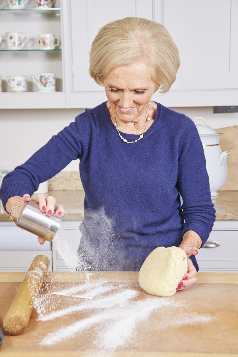 2016_09_28_Mary_Berry_Everyday_Sconnes_13720 1