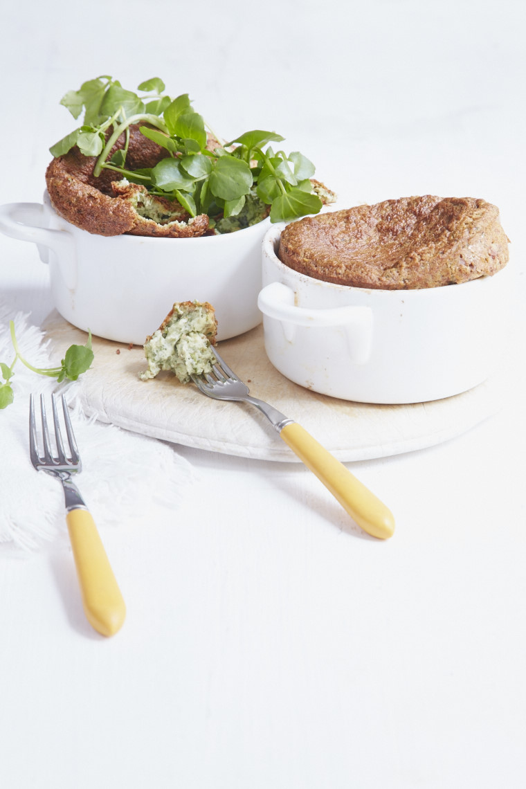 2016_11_14_Liz_Earle_Wellbeing_Spring17_Watercress_souffle_16832