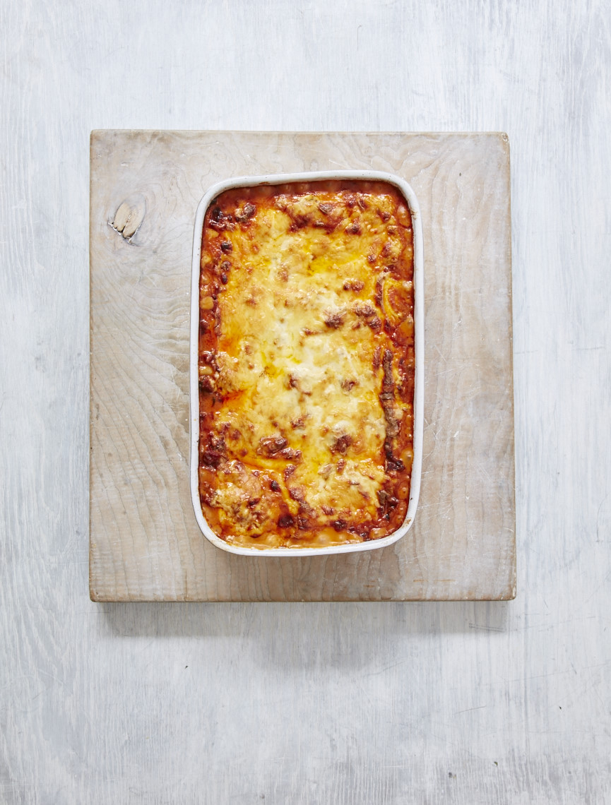 2017_09_27_Mary_Berry_Classics_lasagne_065.CR2