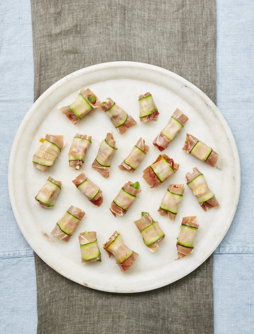 2017_09_28_Mary_Berry_Classics_Parmaham_courgette_wheels__01006
