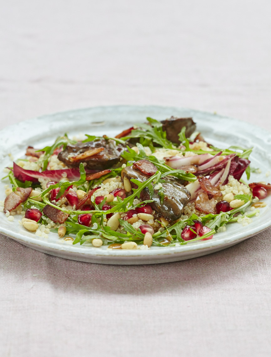 2017_10_20_Mary_Berry_Classics_chicken_liver_salad_022