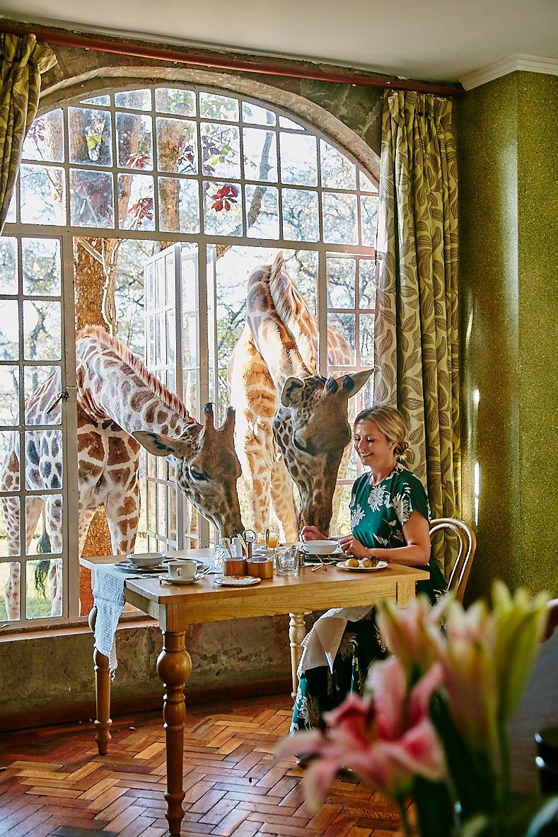 2018_02_20_giraffe_manor_363.CR2.p