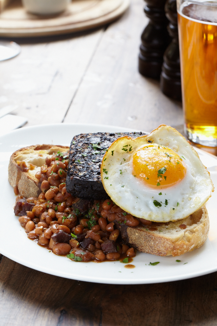 Black Pudding Breakfast 1482.jpg