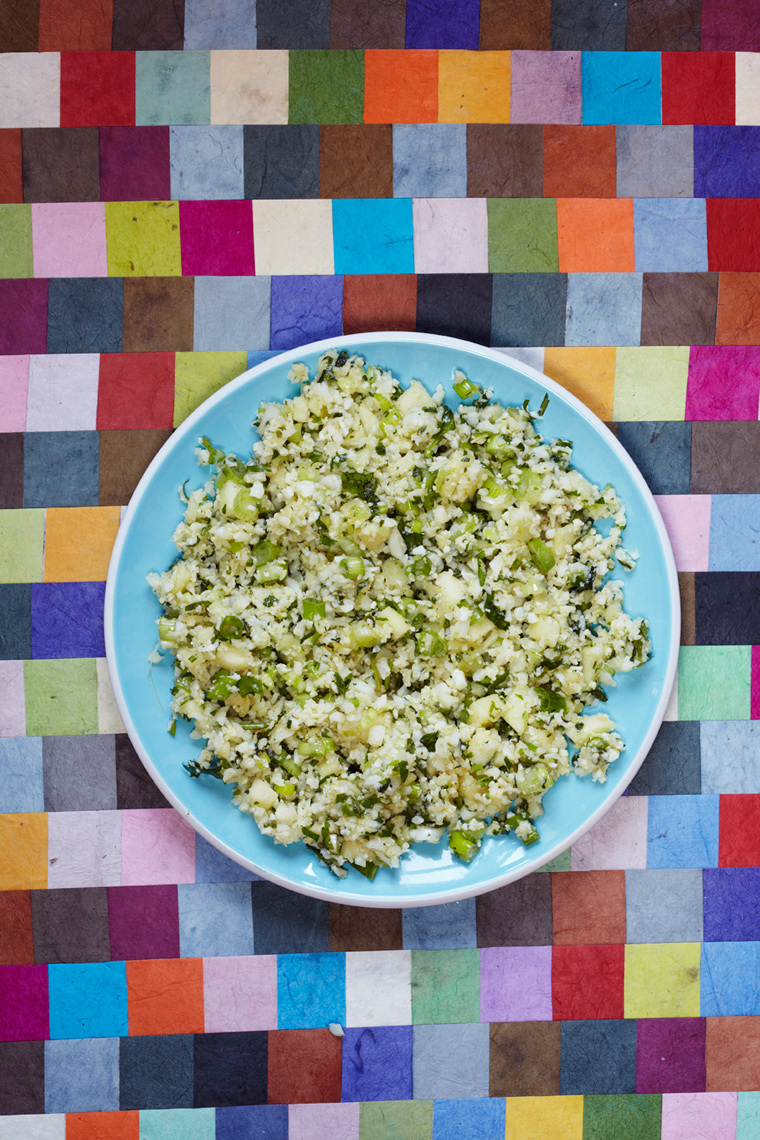 Cauli-couscous-0869.jpg