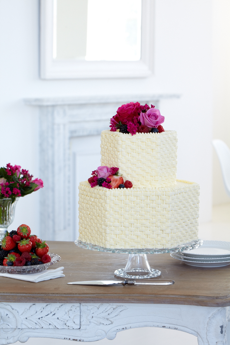 Layer Cakes_Berry Basket 24770