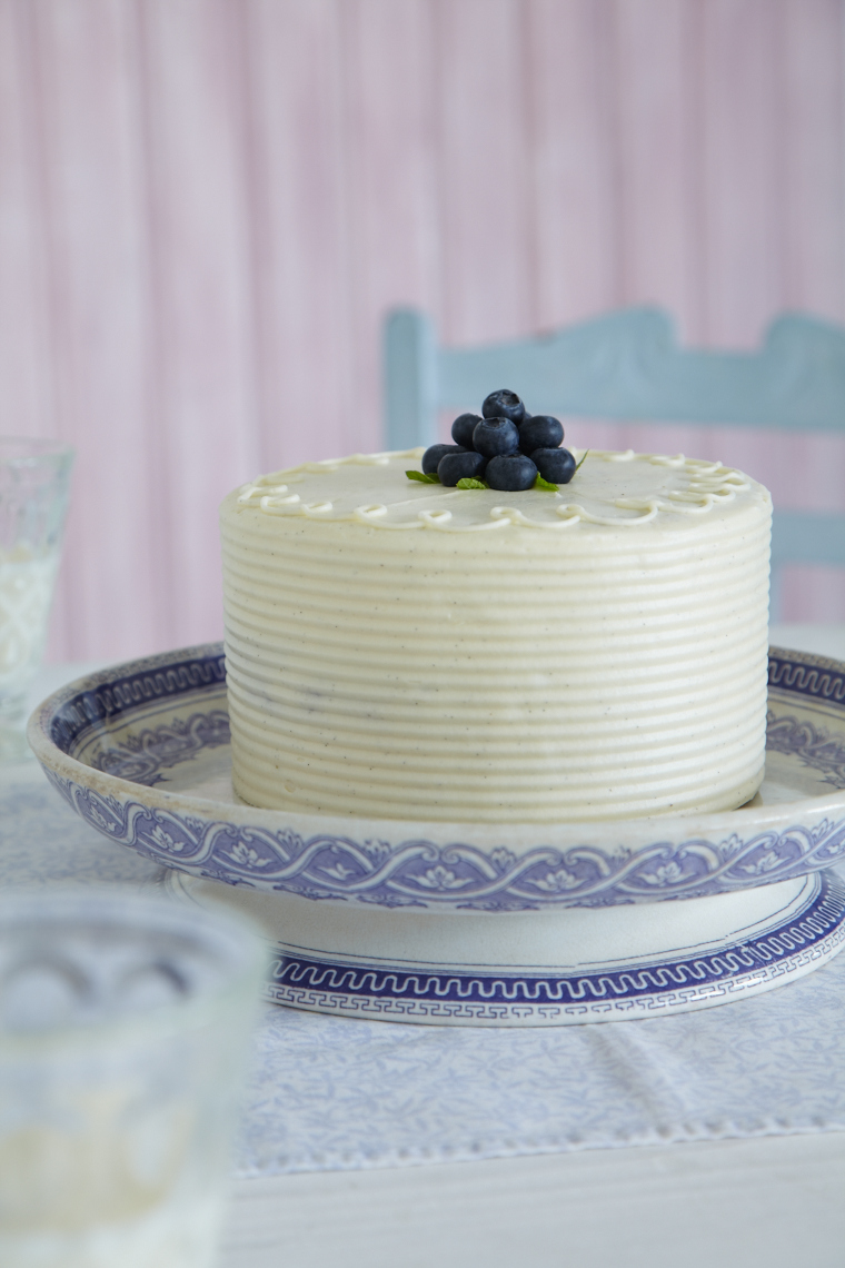 Layer Cakes_Blueberry and Buttermilk_22643