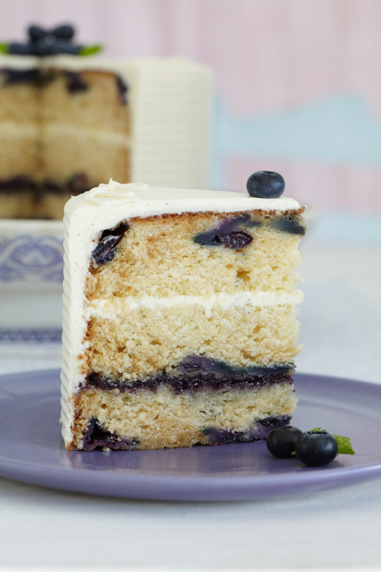 Layer Cakes_Blueberry and Buttermilk_22654