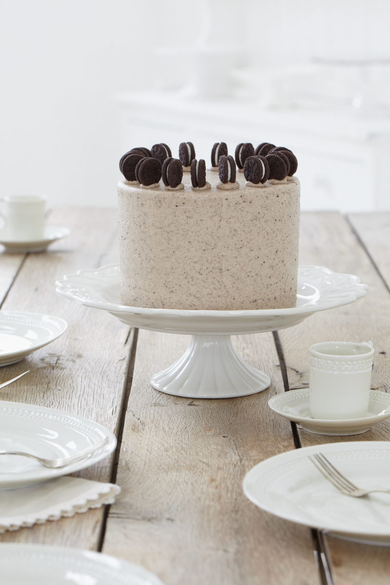 Layer Cakes_Cookies and Cream_23441