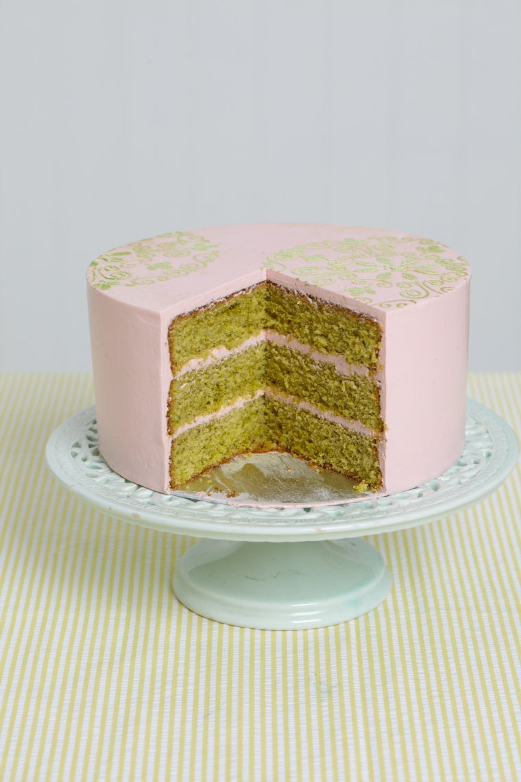Layer Cakes_Cover Test 25178
