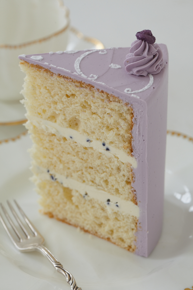Layer Cakes_French Violet_23605