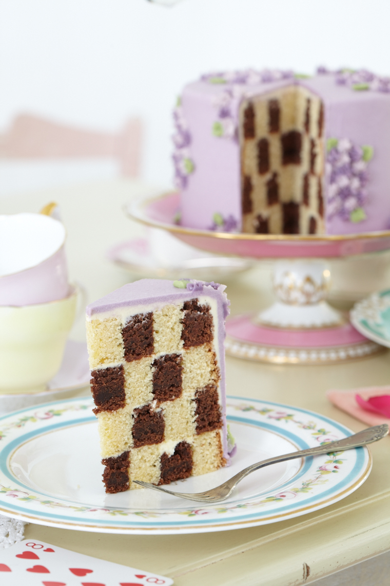 Layer Cakes_Mad Hatters Tea Party 24996