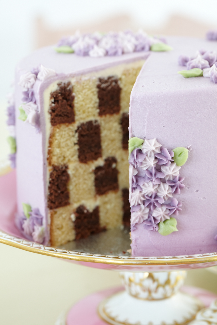 Layer Cakes_Mad Hatters Tea Party 24997