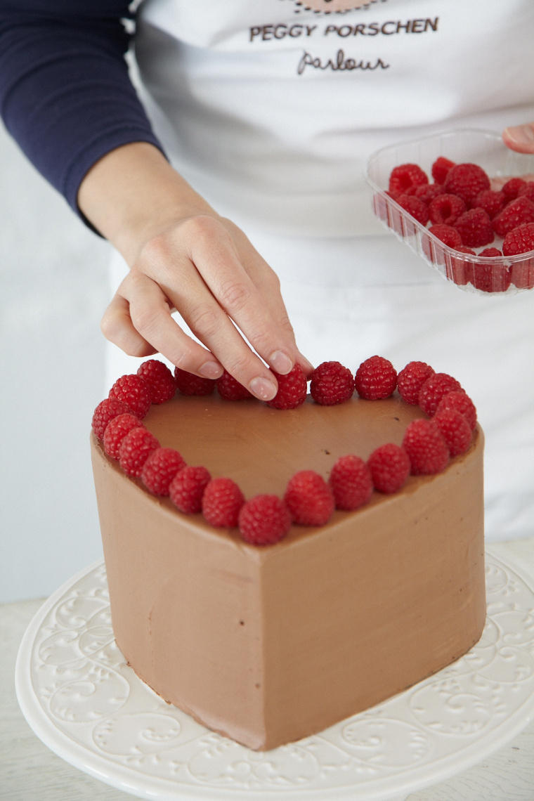Layer Cakes_Raspberry Kiss_22527