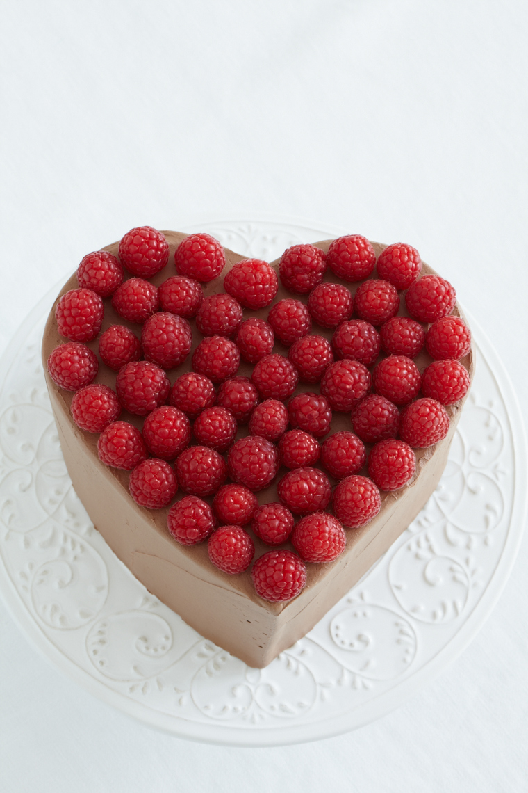 Layer Cakes_Raspberry Kiss_22662