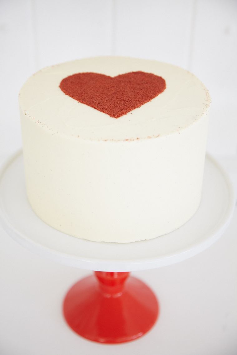 Layer Cakes_Red Velvet_22910
