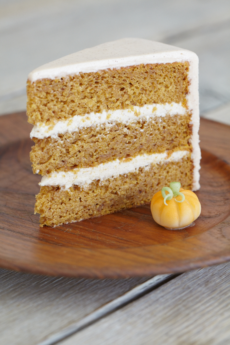 Layer Cakes_Spiced Pumpkin_24056