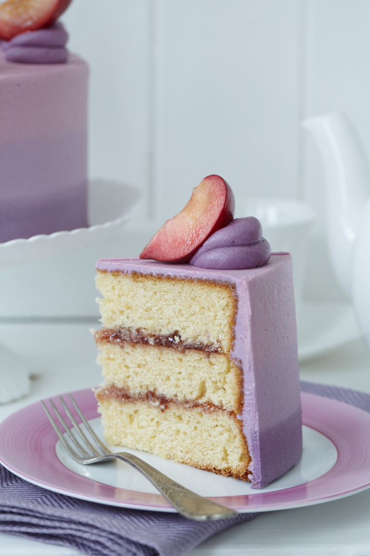 Layer Cakes_Sugar Plum_23823