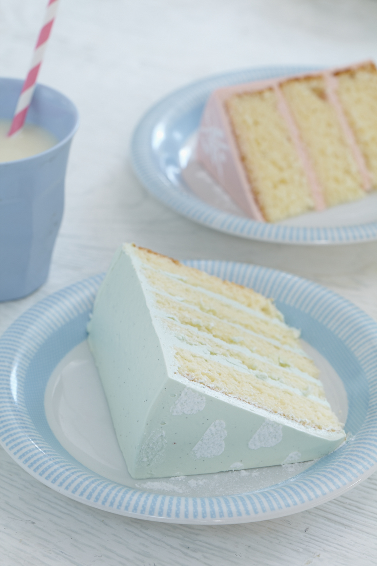 Layer Cakes_Vanilla Cloud_ 8