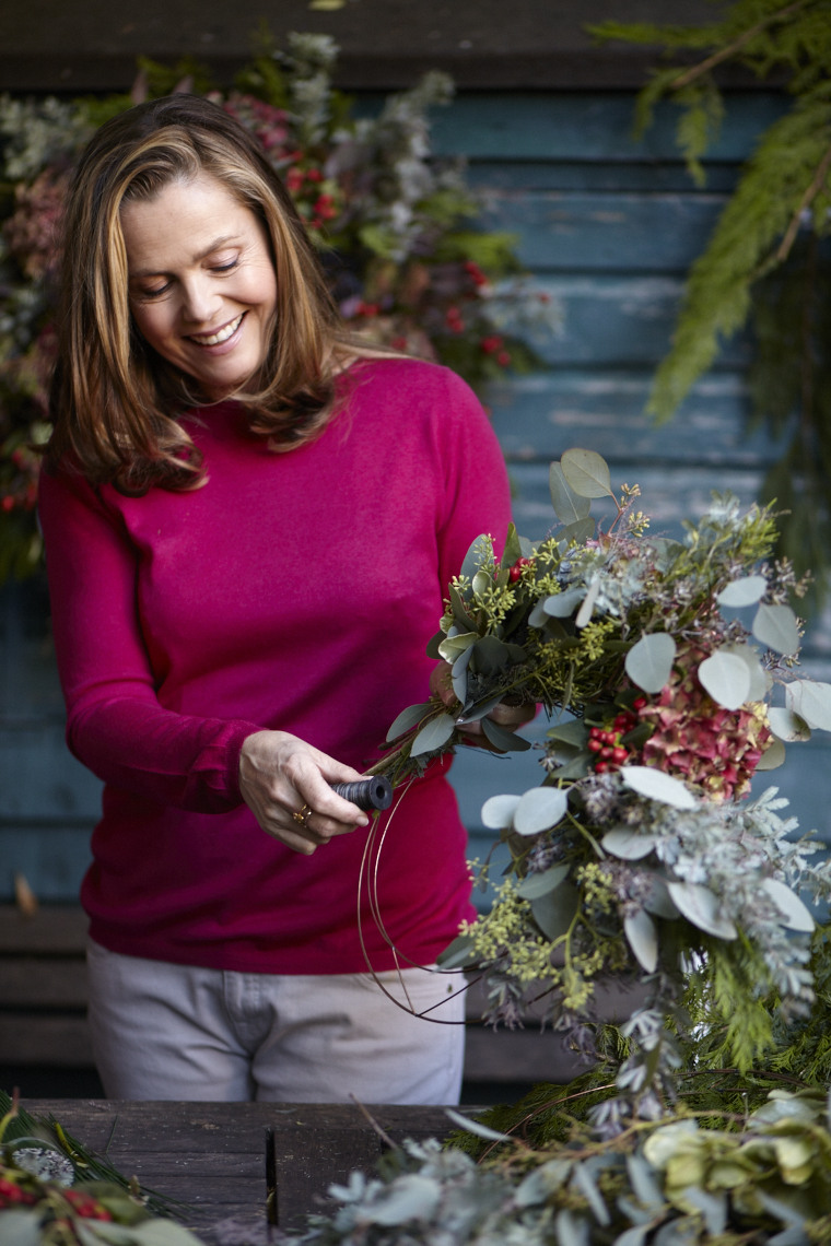 Liz Earle_Xmas 15_wreath_10631