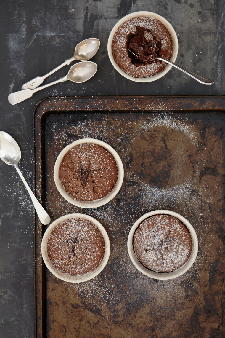 Mar Berry_AGA_double choc puds_37579