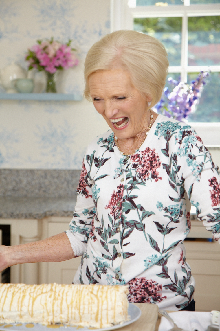 Mary Berry Fav_Kitchen_ 21295