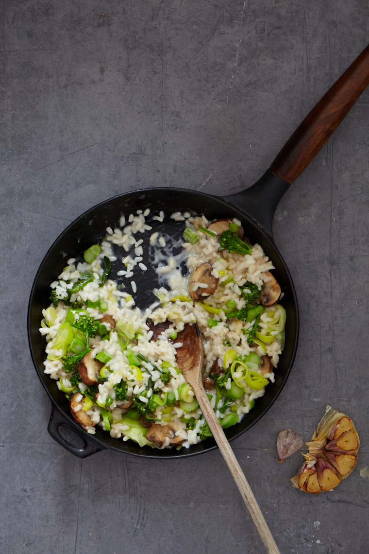 Mary Berry_AGA_risotto_35703