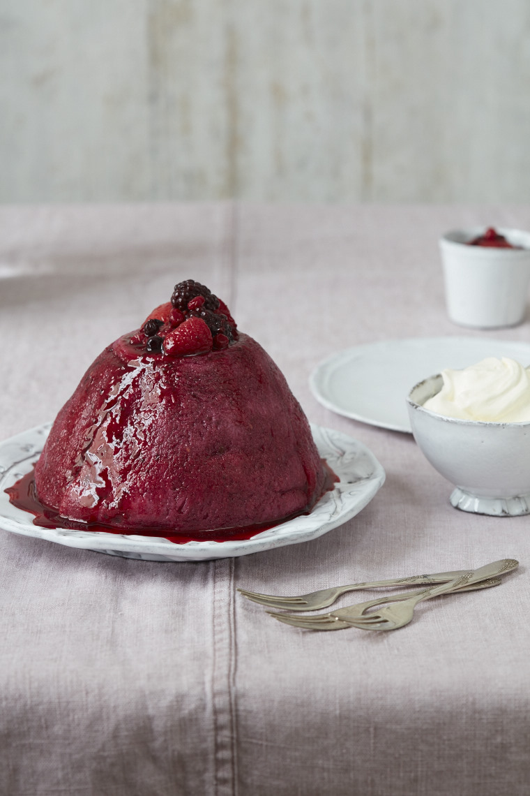 Mary_B_Sunday_Lunch_Summer_Pudding_032