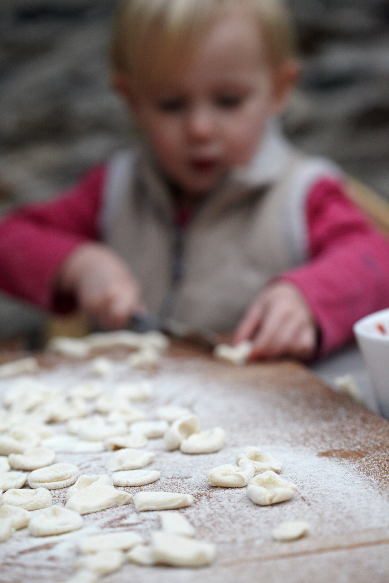 Orecchiette-Making-0478.jpg