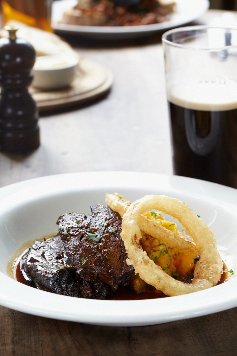 Ox Cheek 1490.jpg