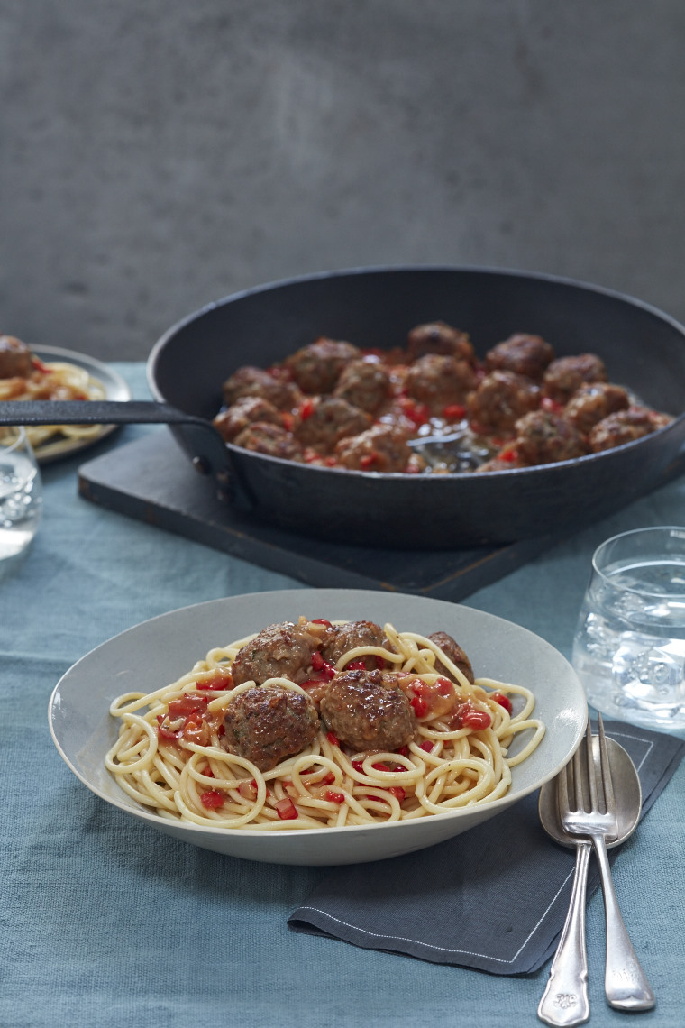 Oxford_Meatballs_Pepper_Sauce_021