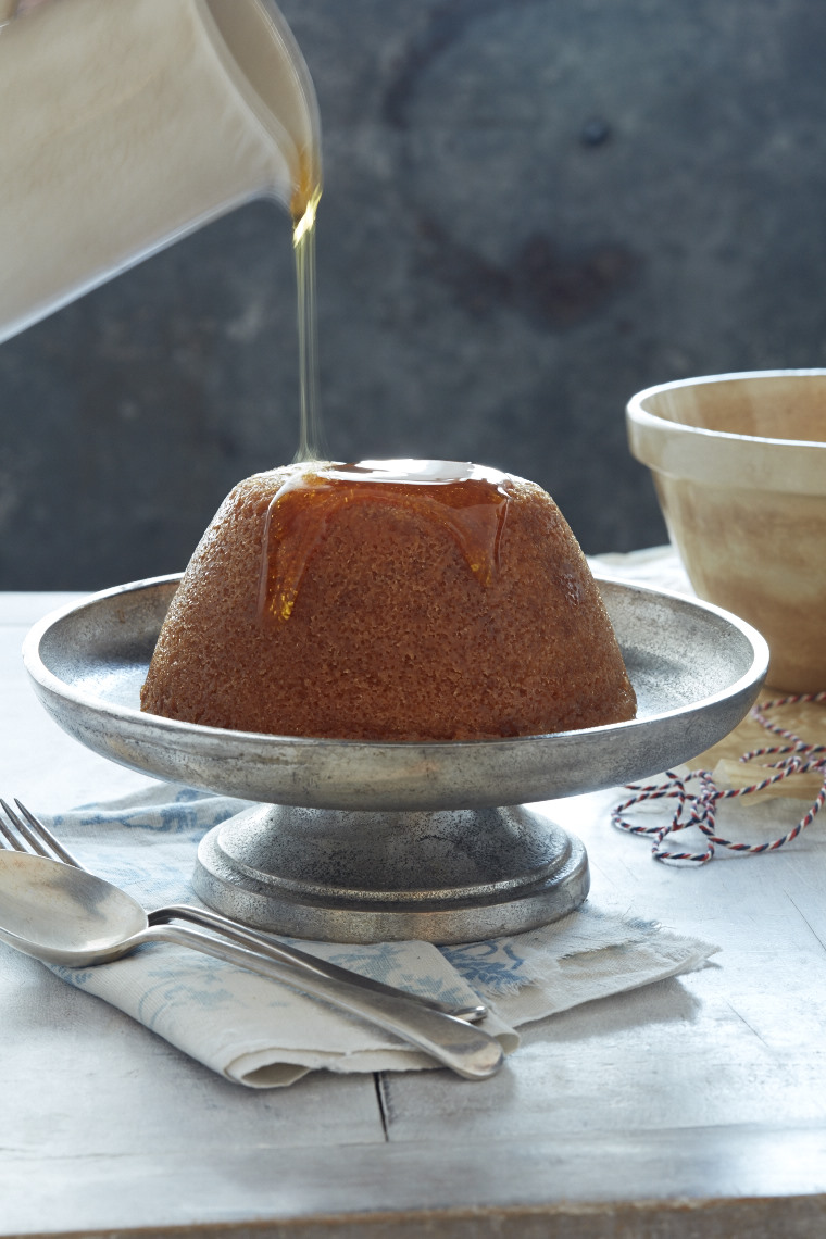 Steamed_Syrup_Pudding_027