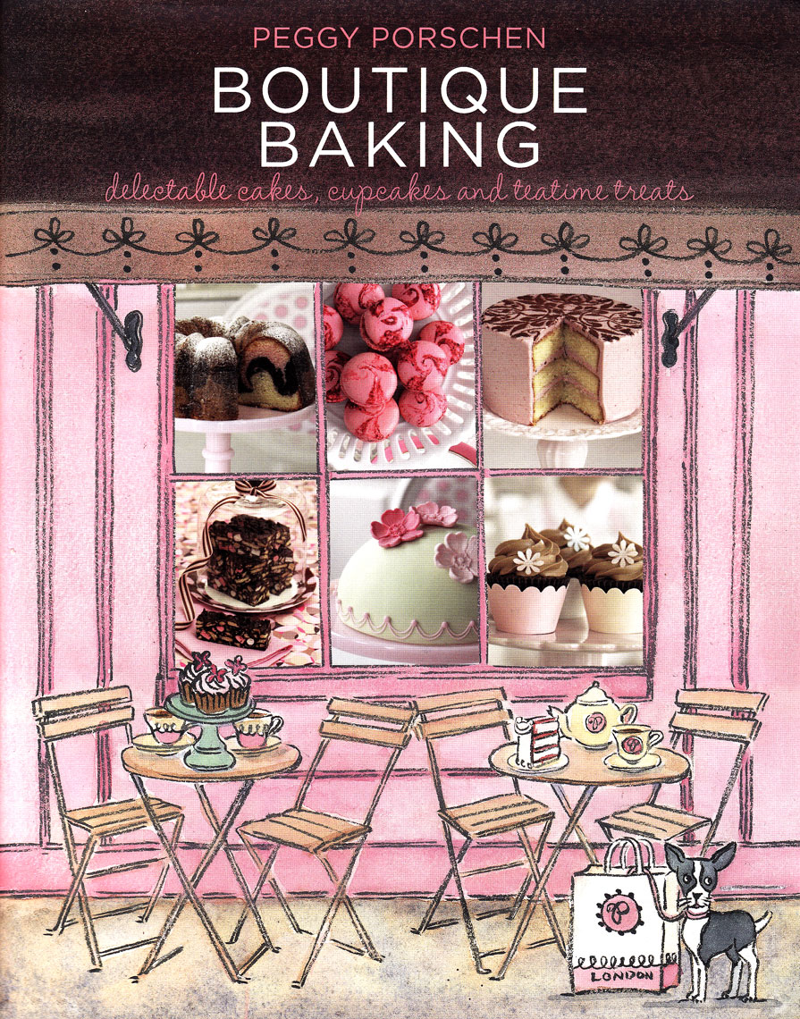 boutique-baking-DUP5.jpg