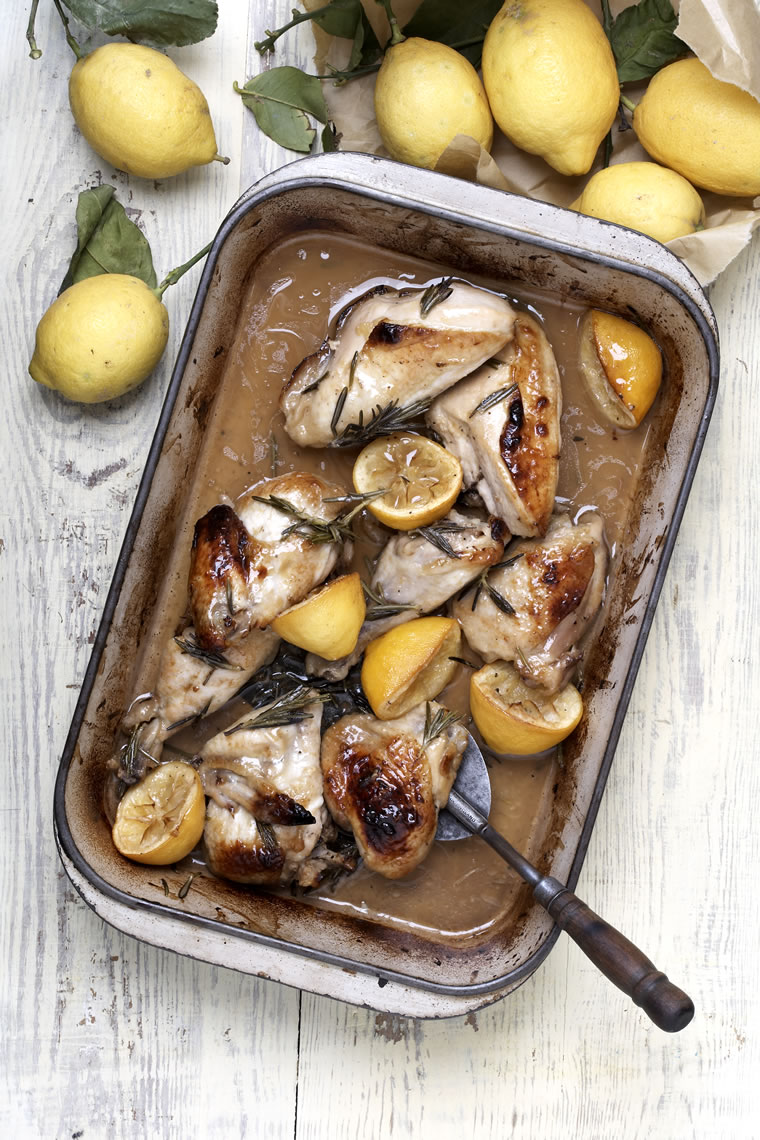 chicken with lemon & honey-005750.jpg