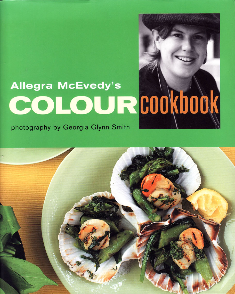 colourcookbookcopy.jpg