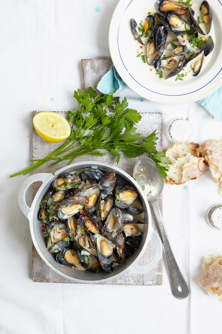mussels_9209