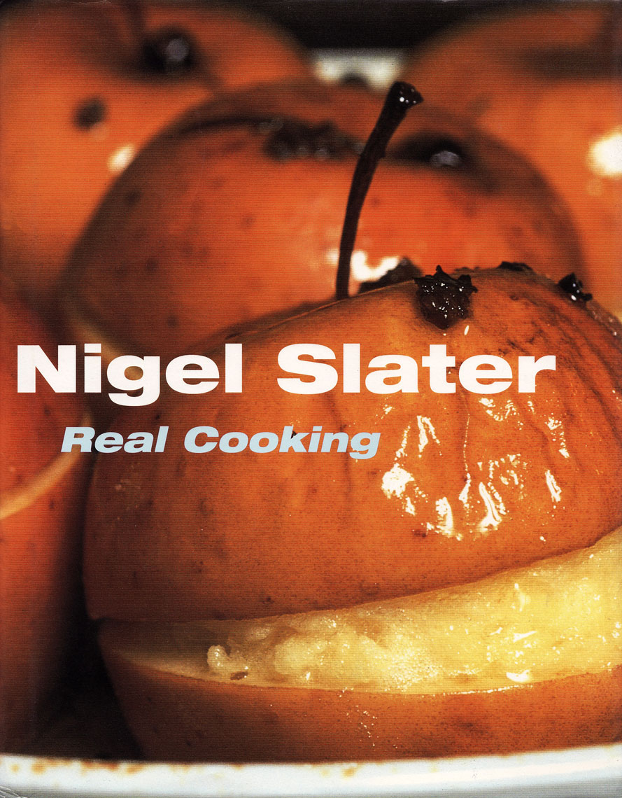 slaterrealcooking.jpg