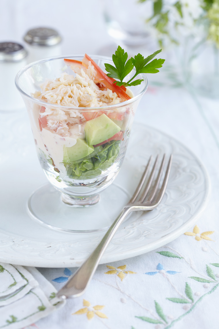 starters_crab-cocktail_8810.jpg
